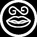 sourire_icone